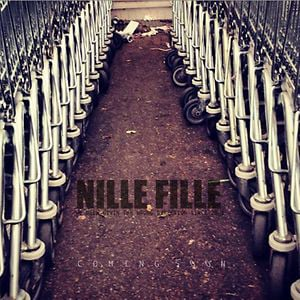 Profile picture for Nille Fille