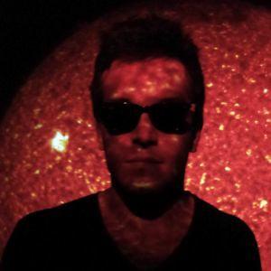 Profile picture for Pablo Mancini