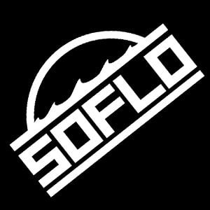 Profile picture for SoFlo Collective