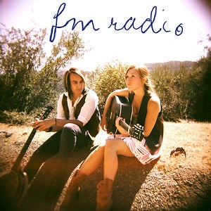 Profile picture for FM RADIO