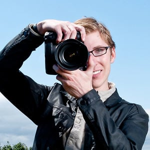 Profile picture for Joel Ray Photography