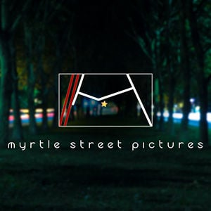 Profile picture for Myrtle Street Pictures