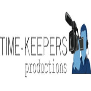 Profile picture for Time-Keepers Productions