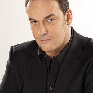 Profile picture for BRUNO GIRARD
