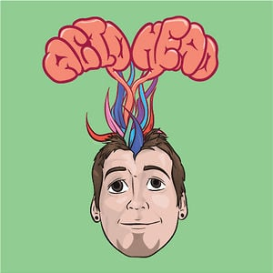 Profile picture for Acid Head
