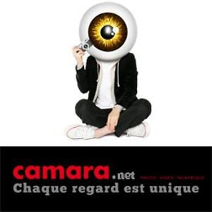 Profile picture for Camara France