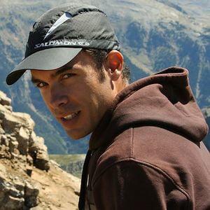 Profile picture for Pablo Abad Sanz