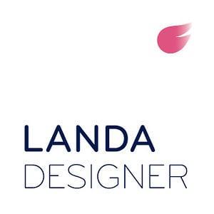 Profile picture for LANDA Designer Münster
