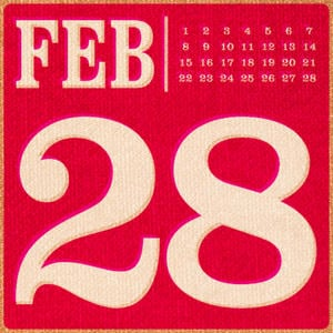 Profile picture for Feb28