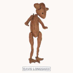 Profile picture for DAVID LONGSHAW