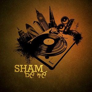 Profile picture for Sham De Re