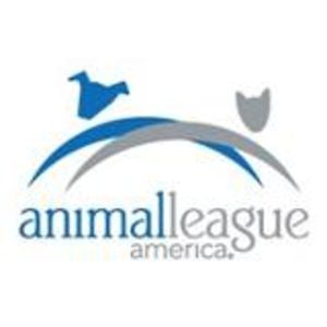 Profile picture for Animal League America