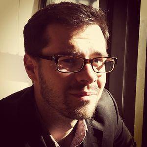 Profile picture for Vincent Renais