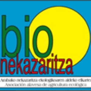 Profile picture for Bionekazaritza