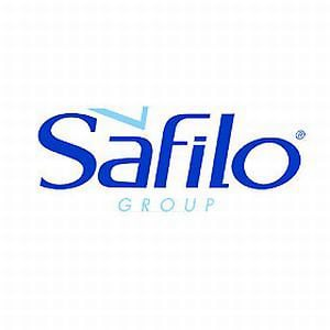 Profile picture for Safilo Group USA