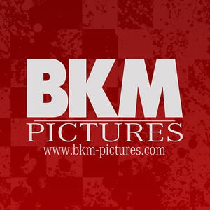 Profile picture for BKM Pictures