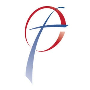 Profile picture for Emmanuel Faith Community Church