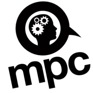 Profile picture for MPC