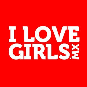 Profile picture for ilovegirls
