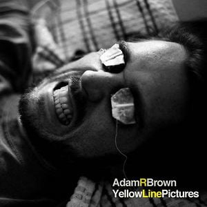 Profile picture for Adam R Brown • YellowLinePics