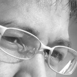 Profile picture for Jio Villegas