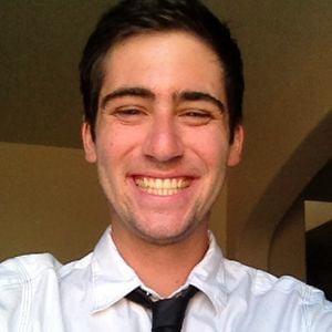 Profile picture for Derek Beauchamp
