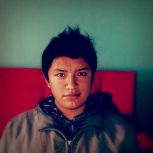 Profile picture for Jordaens Josué