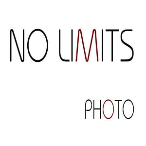 Profile picture for No Limits Photo