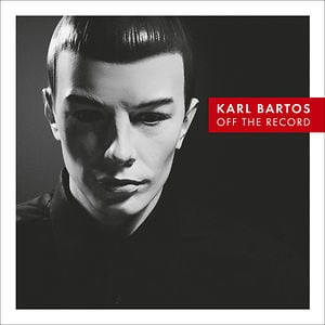 Profile picture for KARL BARTOS