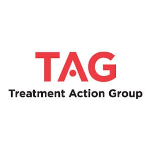 Profile picture for Treatment Action Group