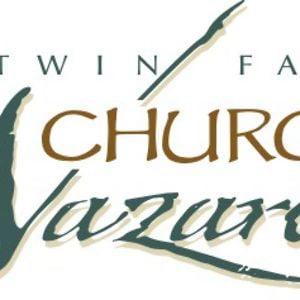 Profile picture for Twin Falls Nazarene