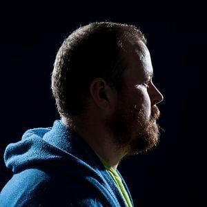 Profile picture for Zach Burch