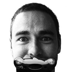 Profile picture for David Godsall