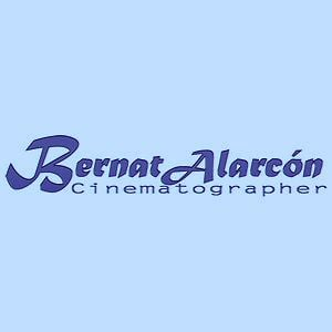 Profile picture for Bernat Alarcón