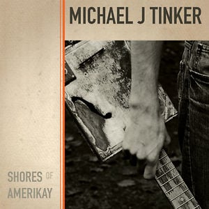 Profile picture for Michael J Tinker