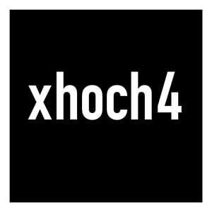 Profile picture for xhoch4 |design plus kultur