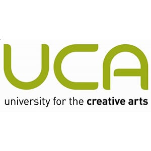 Profile picture for UCA Learning Technologists