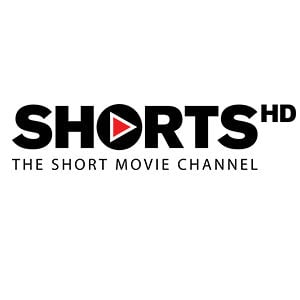 Profile picture for SHORTS HD