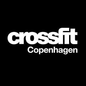 Profile picture for CrossFit Copenhagen