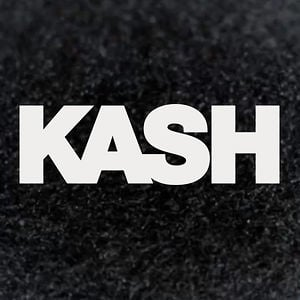 Profile picture for Kash