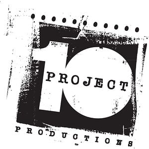 Profile picture for Project10