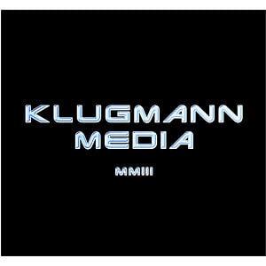 Profile picture for klugmannmedia