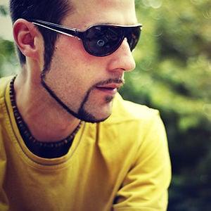 Profile picture for Garai Antal Atom