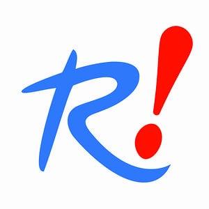 Profile picture for Reino