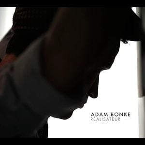 Profile picture for Adam Bonke