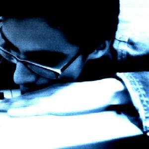 Profile picture for JmikeGaldamez