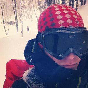 Profile picture for Bogdan Constantin