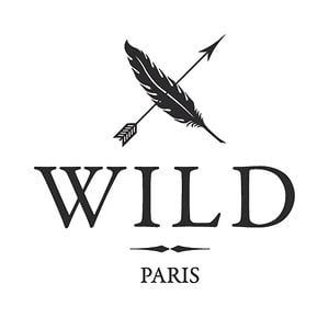 Profile picture for WILD Paris