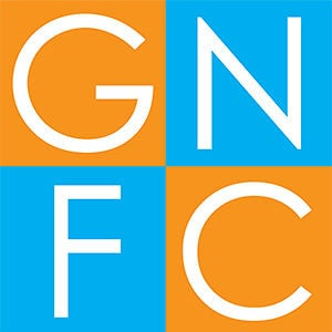 Profile picture for Good News Fellowship Church