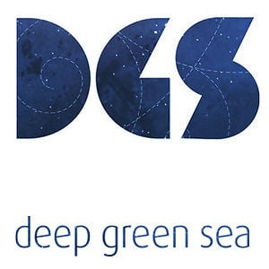 Profile picture for Deep Green Sea
